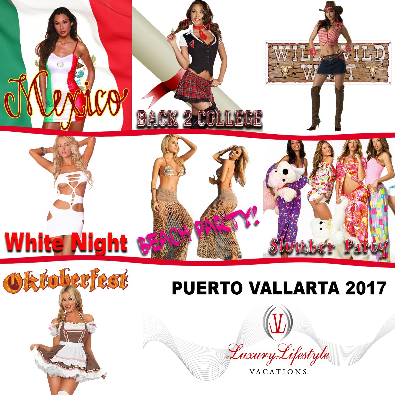 pv 2017, puerto vallarta takeover, swingers events